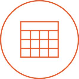ico_calendar-1