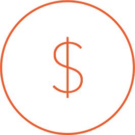ico_donate-1